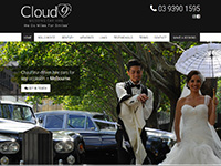 Cloud9 Car Hire